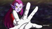 Dragon Ball Super Episode 101 (132)