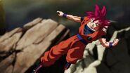 Dragon Ball Super Episode 104 (36)
