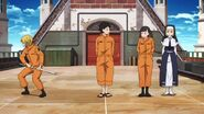 Fire Force Episode 5 0263