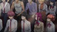 Food Wars Shokugeki no Soma Season 2 Episode 6 0148
