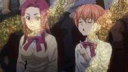 Food Wars Shokugeki no Soma Season 2 Episode 7 0394