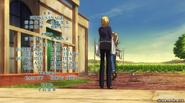 Gundam-orphans-last-episode28981 27350290327 o