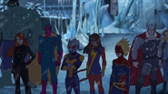 Marvels Avengers Assemble Season 4 Episode 13 (22)