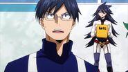 My Hero Academia 2nd Season Episode 06.720p 0626