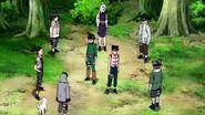 Naruto-shippden-episode-dub-438-0661 42334067151 o