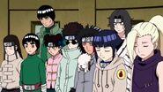 Naruto-shippden-episode-dub-441-0071 42383794182 o