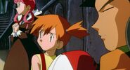 Pokemon First Movie Mewtoo Screenshot 2162