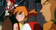 Pokemon First Movie Mewtoo Screenshot 2163