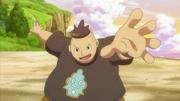 800px-Tierno anime
