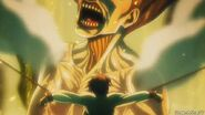 Attack on Titan 3 7 dub 0491