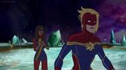 Avengers Assemble (274)