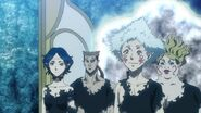 Black Clover Episode 104 0040
