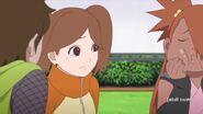 Boruto Naruto Next Generations - 07 0145