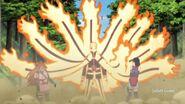 Boruto Naruto Next Generations - 20 0665