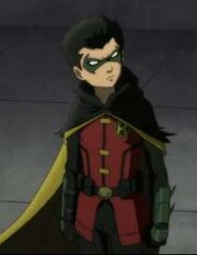 Damian-wayne-comic-book-characters-photo-u4
