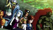 Dragon Ball Super Episode 112 0109