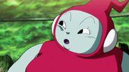 Dragon Ball Super Episode 117 0313