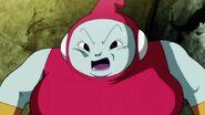 Dragon Ball Super Episode 117 0643