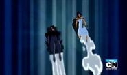Justice League Action Women (1387)