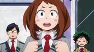 My Hero Academia 2nd Season Episode 02 0203