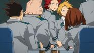 My Hero Academia Episode 09 0240