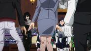 My Hero Academia Season 3 Episode 20 0794