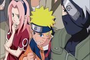Naruto Shippudden 181 (165)