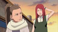 Naruto Shippuden Episode 247 1020