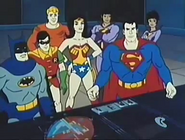 Superfriends (24)
