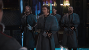 4x10 Hans with brothers