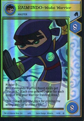 File:TCG - RAIMUNDO-Wudai Warrior.jpg