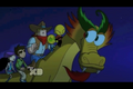 Thumbnail for version as of 07:02, December 1, 2013