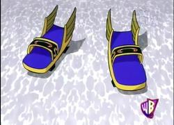 Fancy Feet 1.png
