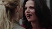 2x10 Emma Regina