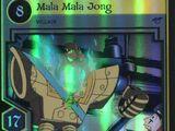 Mala Mala Jong