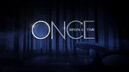 1x17 Title card
