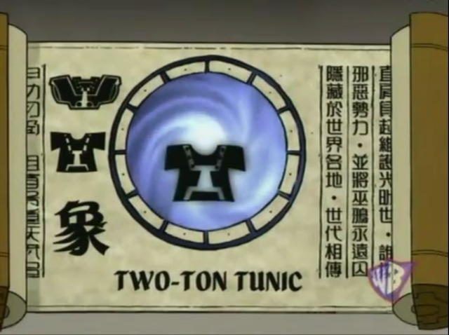 File:Two-Ton Tunic Scroll.png