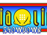 Xiaolin Showdown (series)