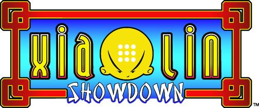 File:Xiaolin showdown logo.jpg