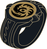 Ring of the Nine Dragons (Shen Gong Wu)