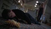 1x21 Henry Sleeping Curse