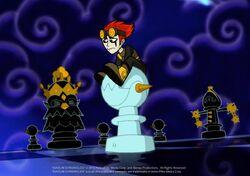 Jack-playing-Kung-Fu-Chess.jpg
