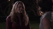 1x01 Emma meets Regina