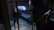 2x01 Wraith Regina