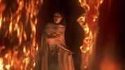 2x07 Inferno