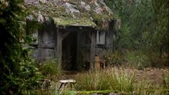 Wx03 Cottage