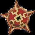 Badge-6604-0.png