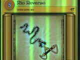 Rio Reverso