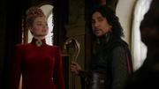 Wx03 Red Queen Jafar