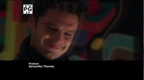 Dawno, dawno temu - 1x17 - Promo 1